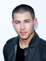 Nick Jonas Told Us What He Thinks About Curvy Women #refinery29