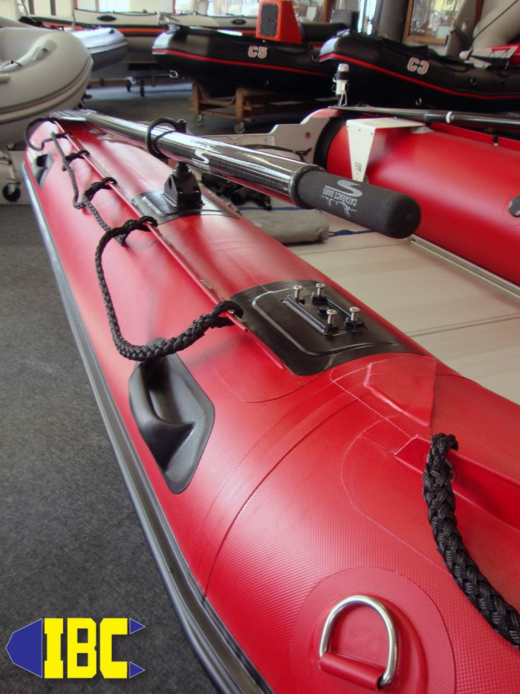 Bombard RIBs | Inflatable Boat Center