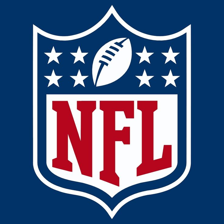 NFL Bye Weeks 2013 for All 32 Teams - NFL Bye Weeks