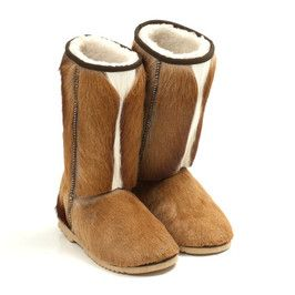 Springbok boots online - Google Search