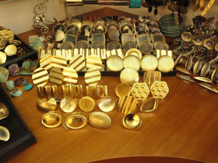 rings replica bijoux