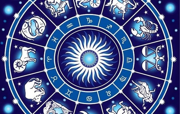 Характеристика знаков зодиака: жизненные кредо для каждого из нас   http://joinfo.ua/goroskop/1192554_Harakteristika-znakov-zodiaka-zhiznennie-kredo.html  Иногда для того, чтоб принять важное решение, нам необходим дружеский совет или универсальное жизненное кредо. Характеристика знаков зодиака определила для каждого представителя зодиака нужное кредо. Характеристика знаков зодиака: жизненные кредо для каждого из нас  , читайте...