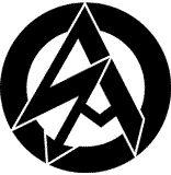 Symbol of  Der STURMABTEILUNG