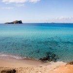 Cala Conta - Alquiler Barcos Ibiza - IbizaBoats