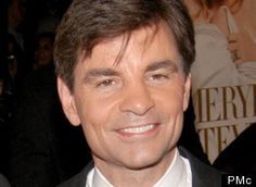 George Stephanopoulos (Good Morning America)