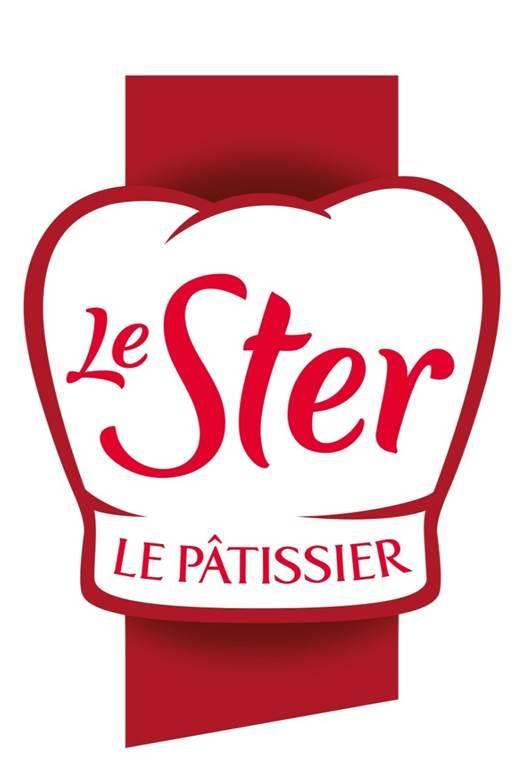 Hello, Peut être avez vous vu passer quelques gourmandises Le Ster Le pâtissier sur les réseaux sociaux de mon blog ces derniers temps ? C'est normal ! En effet, pour les #50ANSLESTER c'est la fête et nous, les blogueurs, on y participe ! Il y a plein...