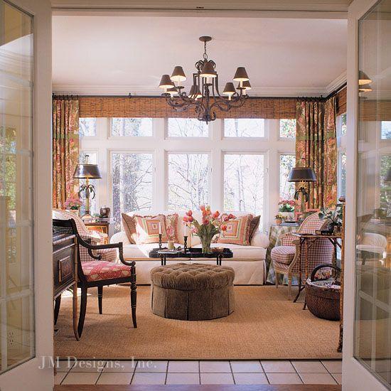 Directory of premier greensboro interior design use our visual resource guide find greensboro interior designers · traditional interiordecor roomformal