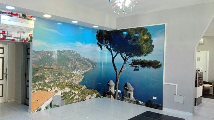 Oltre 25 fantastiche idee su pareti per doccia su - Pellicola per doccia ...