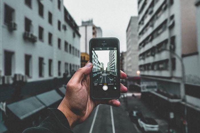 Paling Bagus 11 Gambar Editor Keren Polosan Bisa Digunakan Berbagai Aplikasi Ya This Video Is Unavailable 5 Aplikasi Edit F Pengeditan Foto Gambar Iphone