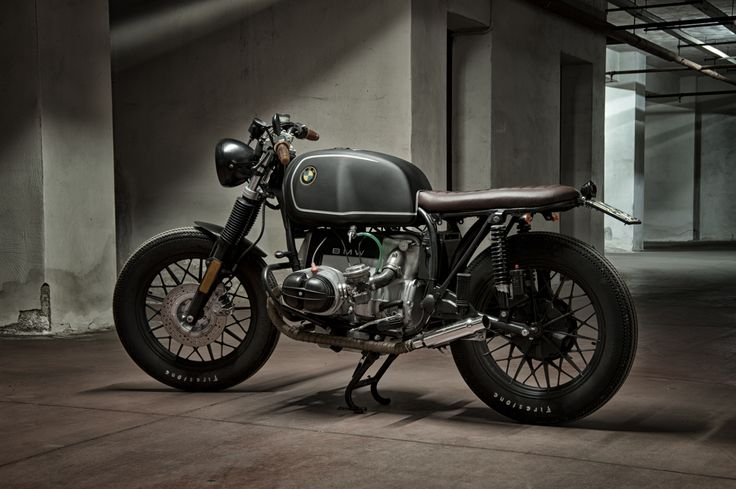 custom motorcycles motorecyclos bikes bmw scrambler. Black Bedroom Furniture Sets. Home Design Ideas