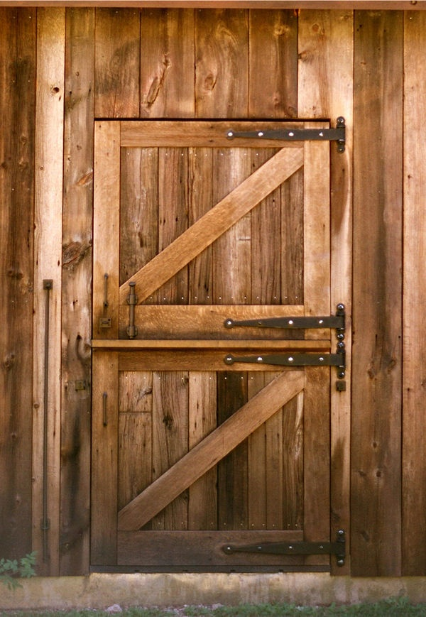 Wood Pallet Projects Wedding