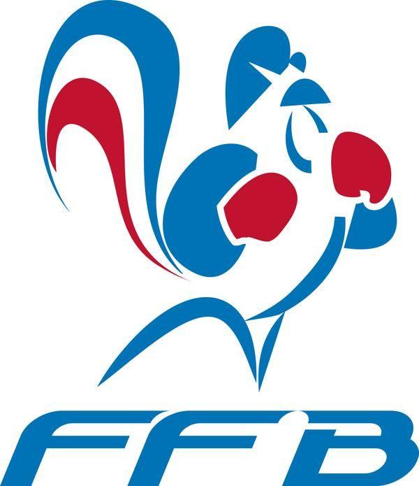 Le nouveau logo de la Fédération Française de Boxe choisit de réintroduire le coq, symbole de la France, dans son identité visuelle. Le panache du dessin et les mains boxées soulignent de manière explicite l'activité de la Fédération. La typographie, … Continue reading →
