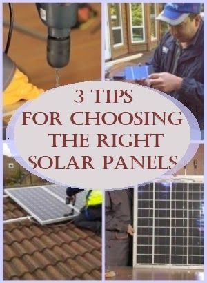 http://www.mobilehomereplacementsupplies.com/mobilehomesolarpanels.php has some information about how installing solar panels on one's mobile home can be beneficial.