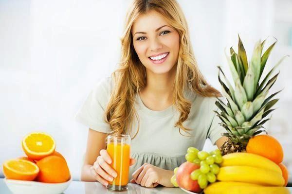 Cómo perder 2kg en 15 días de manera saludable