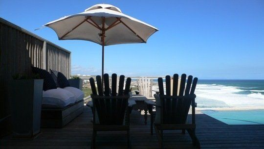 House Tour: Flo's Cape Cod styled retreat at Yzerfontein. The woirk we did for the Masson's very much pushed Luke Maddams into the limelight as the trusted gardener to one of South Africas top decorators.