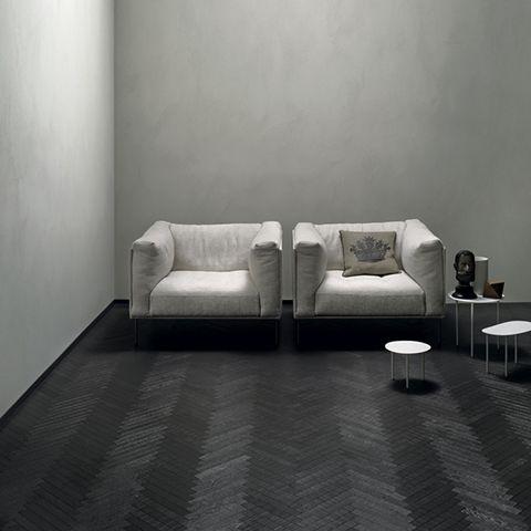 Kerakoll Design House