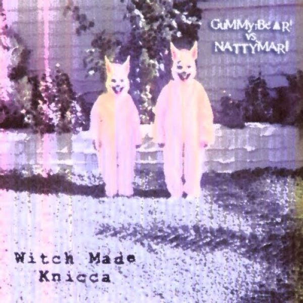 1000 images about witch house hex hop dark electronica on for Witch house music