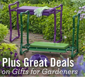 Cool Looking Gardening Online Shop Gifts For Gardeners
