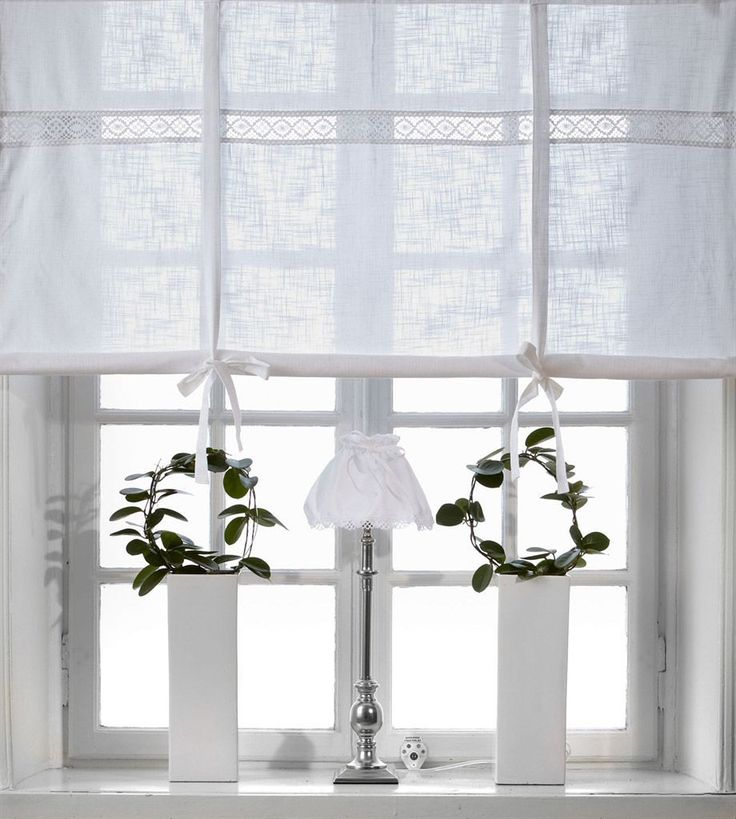 Die besten 25+ Vorhang verdunkelung Ideen auf Pinterest Rollo - gardinen ideen küche