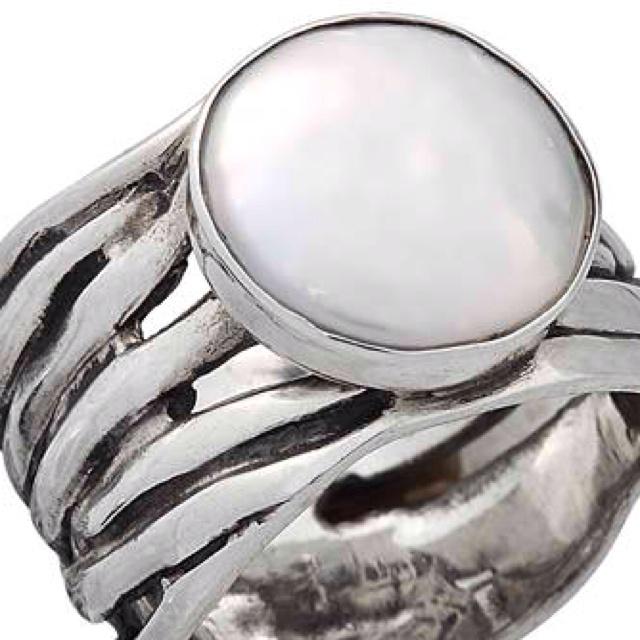 141 best Silpada images on Pinterest Charm bracelets Silpada