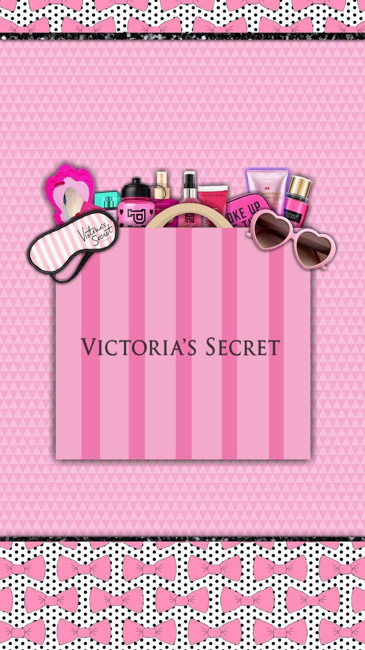 1000 ideas about victoria secret wallpaper on pinterest for Victoria secret wallpaper for room