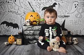 halloween mini session ideas - Google Search