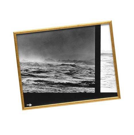 portfolio - Joachim Froese