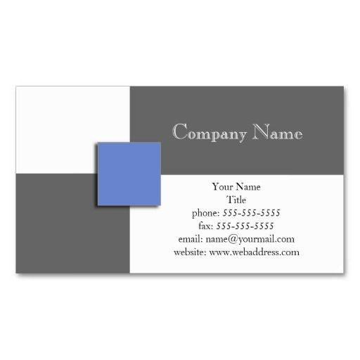304 best images about Dental Business Card Templates on Pinterest