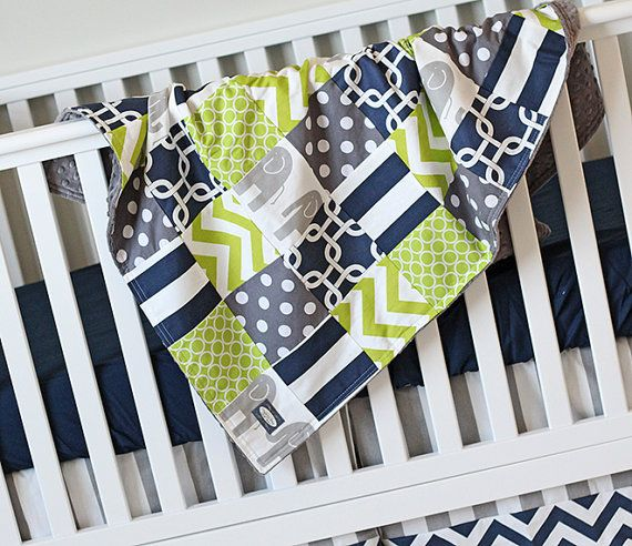 This listing is for a custom bedding set from Giggle Six Baby. Choose your fabrics from any of the listings in my shop to create your very own