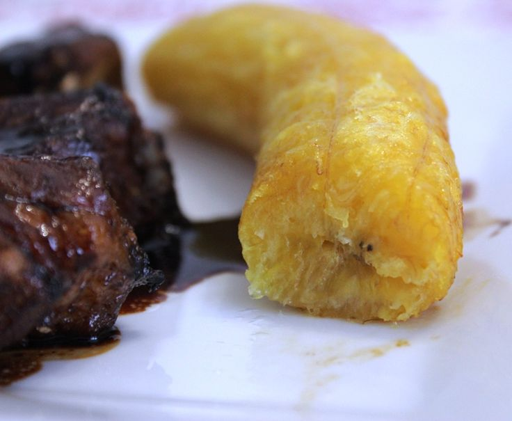 35 best images about cuisine camerounaise on pinterest - Cuisine africaine camerounaise ...
