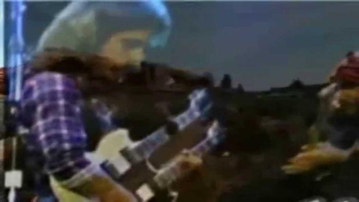 Eagles - Hotel California [Lyrics y Subtitulos en Español]