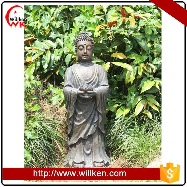 China Willken Chinese Buddha Statues ,laughing Buddha status, Buddha figurines for indoor and outdoor decor. Buddha head .large Buddha head status.buddha head figurines.garden Buddha statues.Happy Buddha statues.