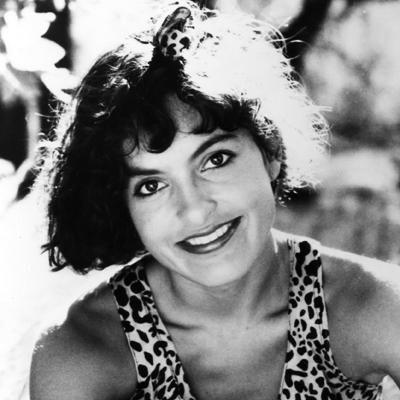 1988 24 yo - on Falcon Crest - Transformation - Mariska Hargitay - Beauty - Celebrity Before and After