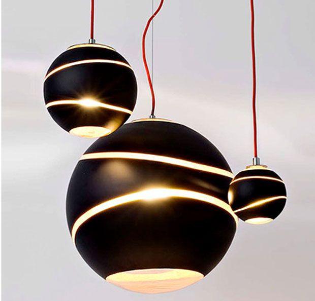 Stardust Modern Design Terzani Bond Modern Pendant L& By Bruno Rainaldi & 147 best Lighting images on Pinterest | Lighting design Lighting ... azcodes.com