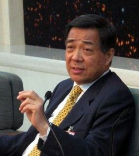 The Bo Xilai Verdict: Everybody Wins?