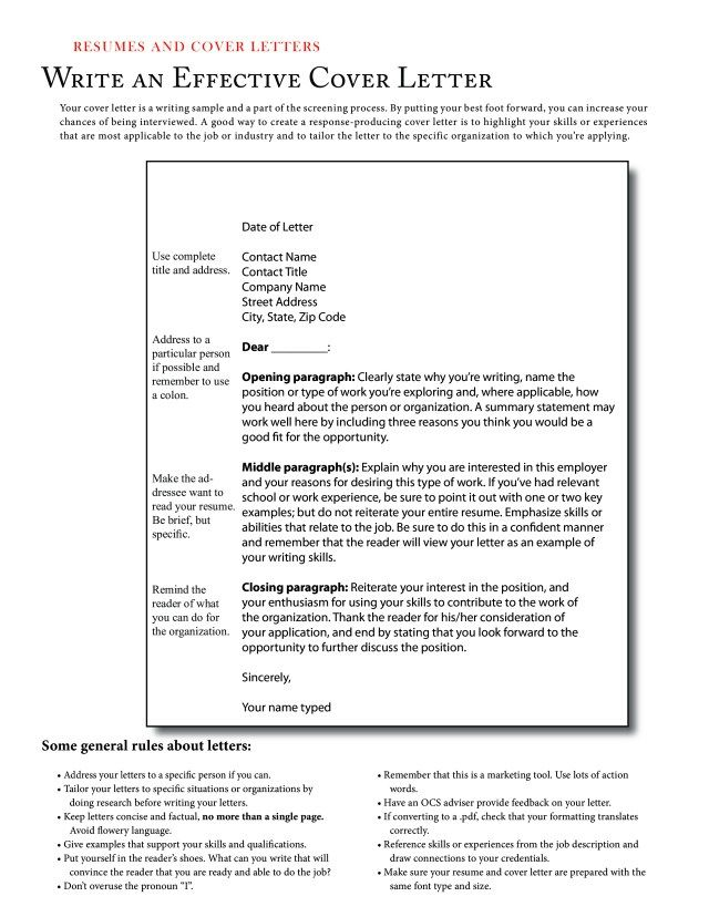 25+ Application Cover Letter . Application Cover Letter