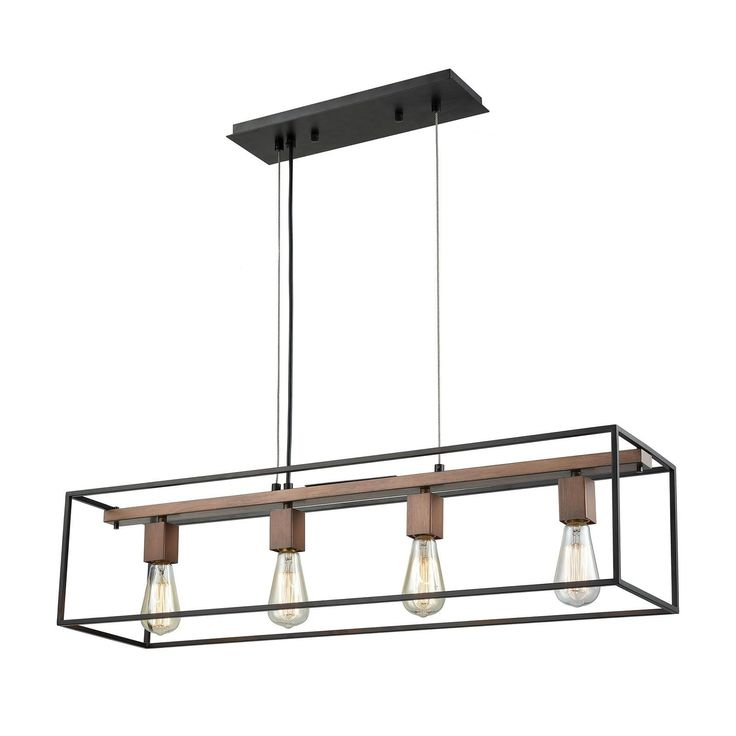 titan lighting rigby oil rubbed bronze and tarnished brass chandelier at the home depot mobile