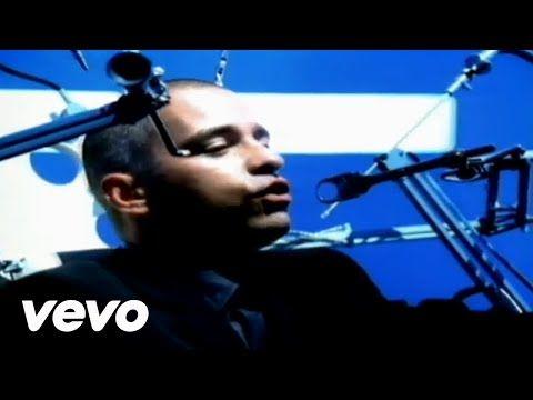 Eros Ramazzotti - Fuego en el Fuego - YouTube