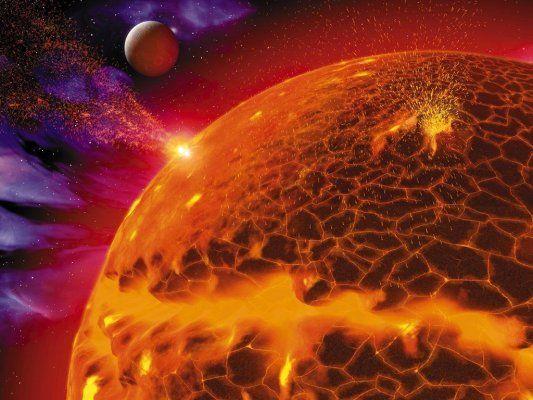 Profecías 2015 y los eclipses En el 2015 ocurrirán cuatro eclipses, dos de Sol y dos de Luna. Los solares serán uno total y uno parcial y los otros ambos de Luna roja que sumados a los del 2014 son los cuatro famosos ligados a mas de una profecía. Es la séptima vez que se unen cuatro Lunas rojas seguidas, coincidiendo con ciertas fechas especiales del calendario judío. Cuestión que destaca para ellos porque cuando ha ocurrido en el pasado ha marcado historia, dicen que ahora, por ser la ...