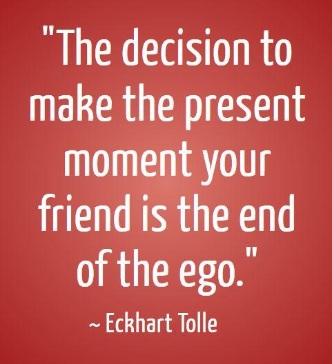 #EckhartTolle  #eckharttolle #eckharttollequotes #kurttasche