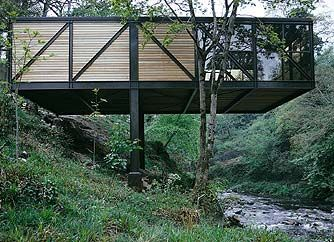 goulding house - Google Search -