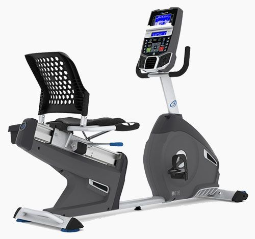 Why Stationary Exercise Bikes? https://garagegymplanner.com/best-stationary-bike-review/