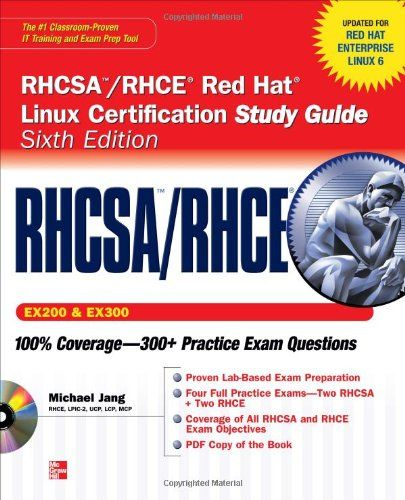 43 best Linux images on Pinterest Linux, Computer science and - rhce resume sample