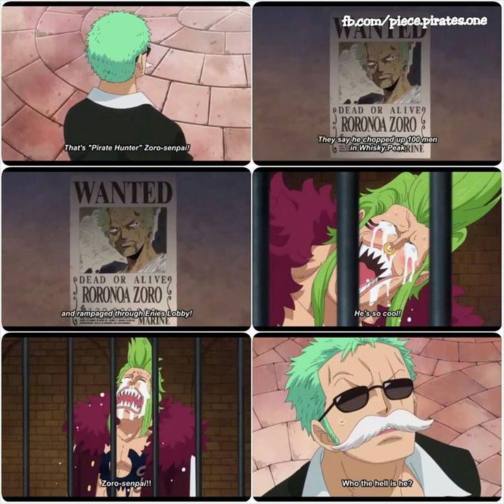 1000+ Ideas About One Piece Meme On Pinterest