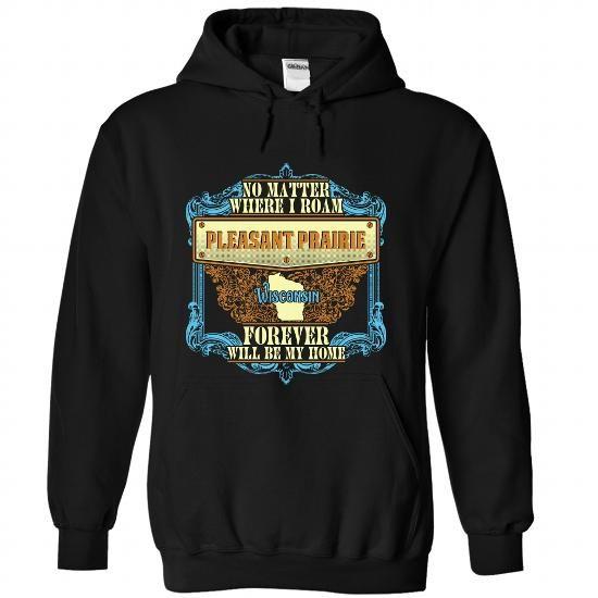 Born in PLEASANT PRAIRIE-WISCONSIN V01 - #tshirt necklace #sweatshirt blanket. SATISFACTION GUARANTEED => https://www.sunfrog.com/States/Born-in-PLEASANT-PRAIRIE-2DWISCONSIN-V01-Black-82317866-Hoodie.html?68278