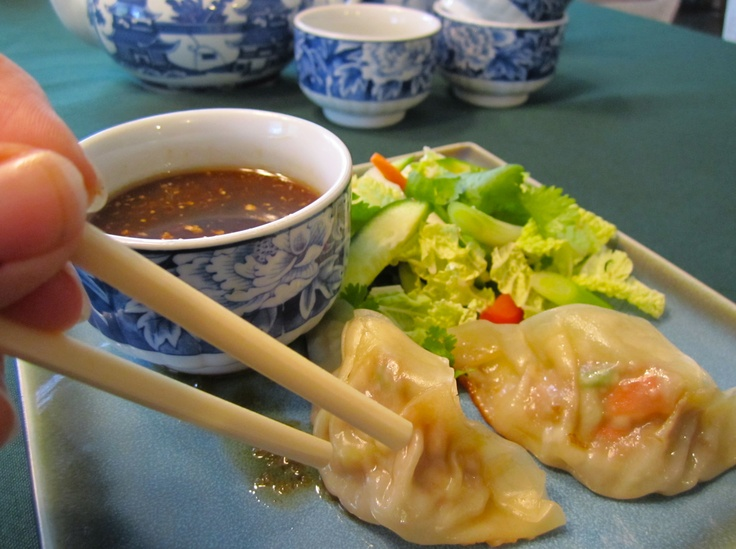... dipping sauce jade dumplings with soy sesame dipping sauce recipes