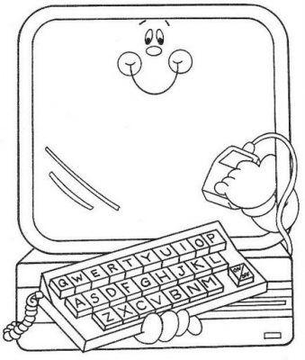 Caratulas para Cuadernos de Computación (12)