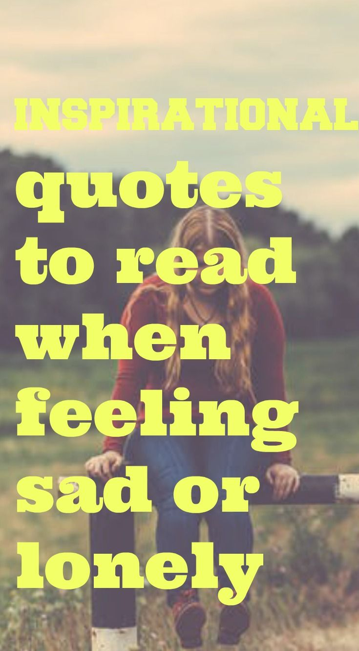 Inspiring and mood booster quotes