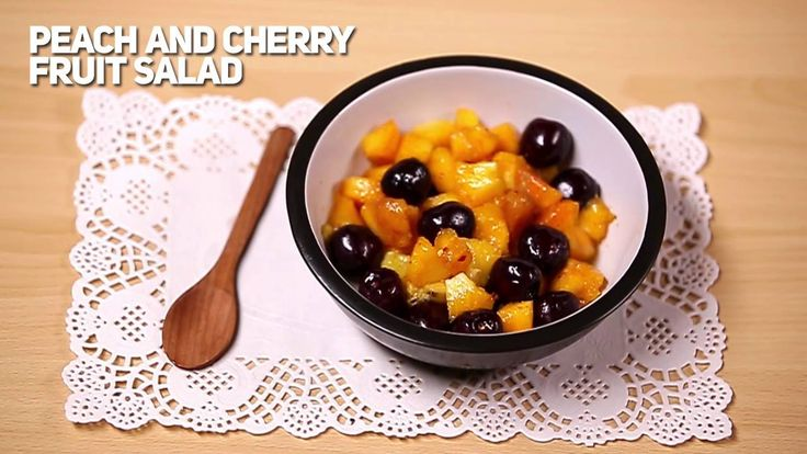 Fruit Chaat is a mandatory dish for every iftari but you can make it special by making yummy and refreshing combinations. #Fruit #Chaat #recipe #yummy #refreshing #food #foodie #Cheflingtales