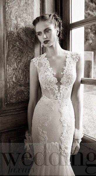 wedding-dress-berta-bridal-winter-2014-1534